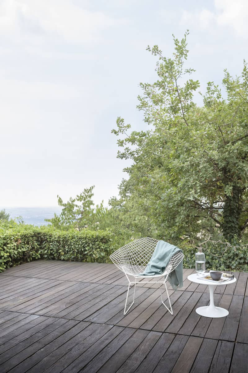 Bertoia_Diamond_Chair_Outdoor_-KE0054_Medium