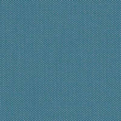 Adriatic blau