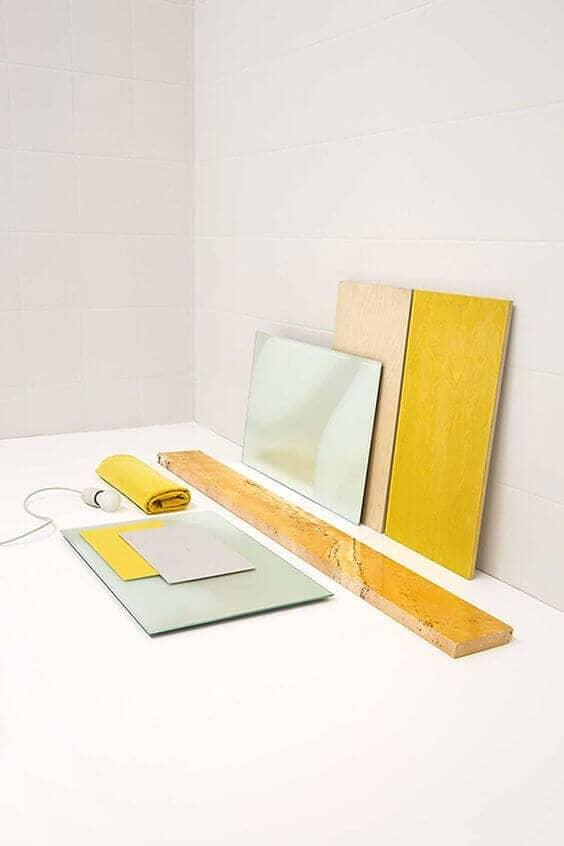 mood-board-farbstudie-gelb-in-allen-nuancen_02686_80938