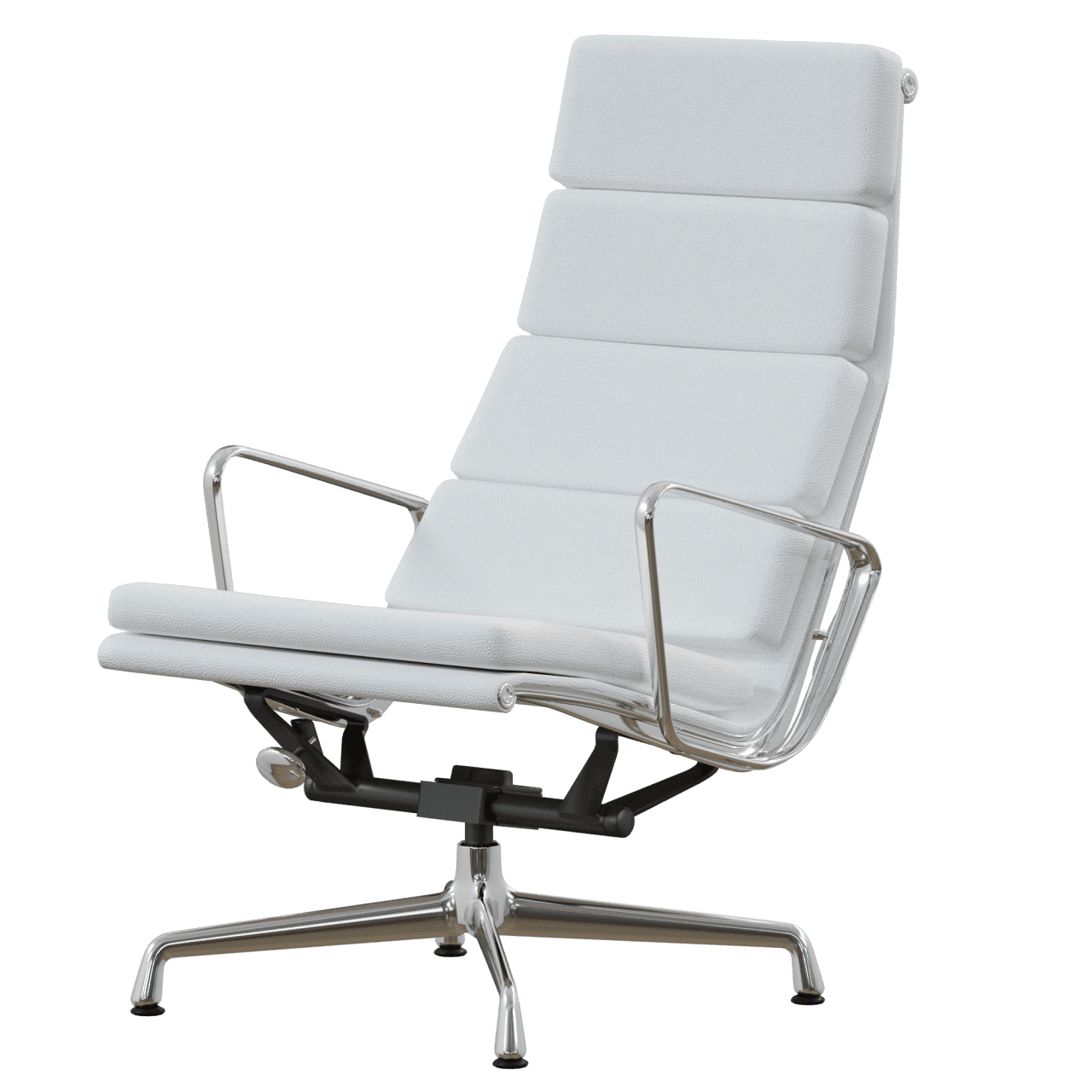 Soft Pad Chair EA 222