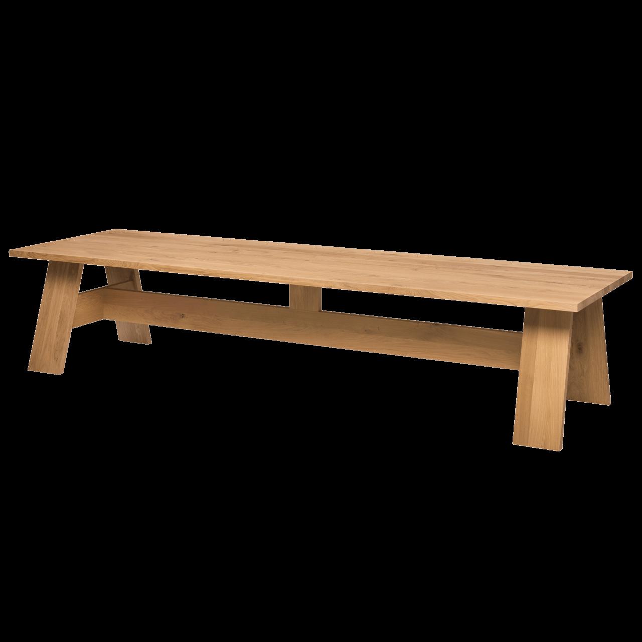 DC01 Fayland Tisch