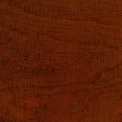 Birke, walnussfarben gebeizt
