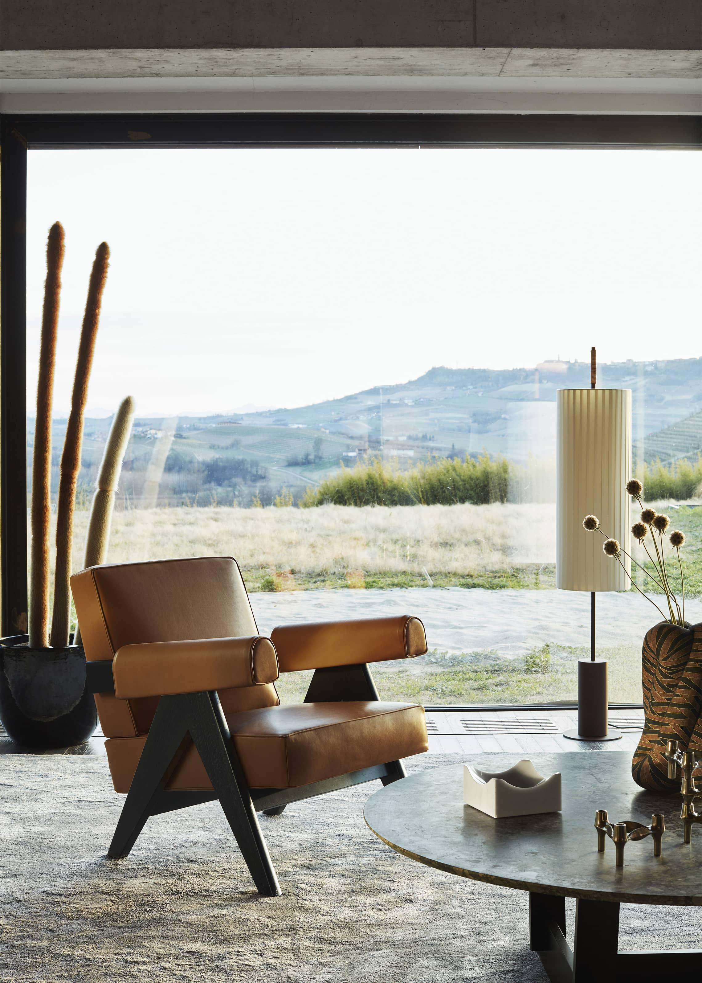 03_CASSINA_Capitol-Complex-Chair_Hommage-Pierre-Jeanneret_ph-C-DePasquale-Maffini_5