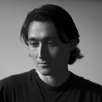 Daniel Lorch