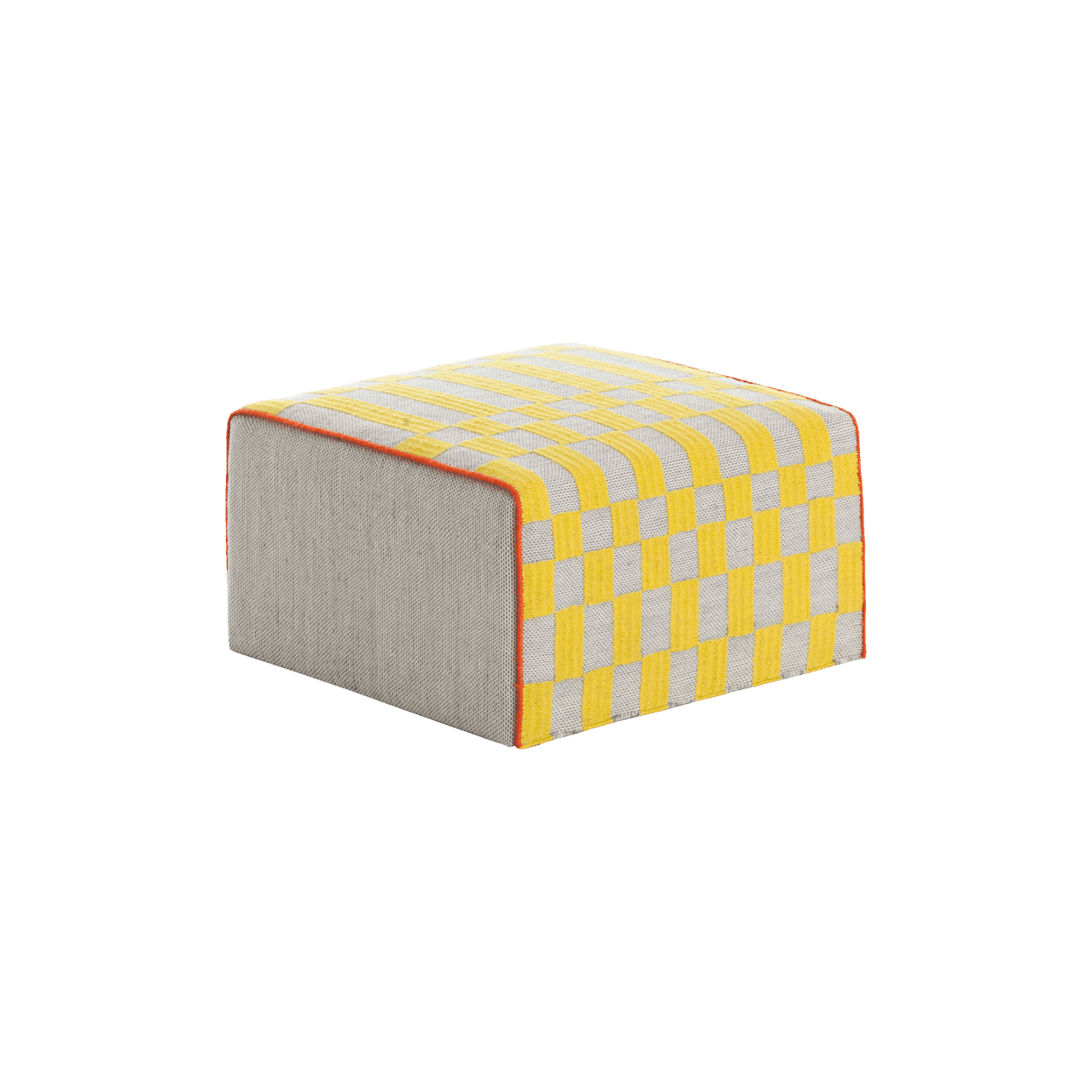 Bandas Sofa