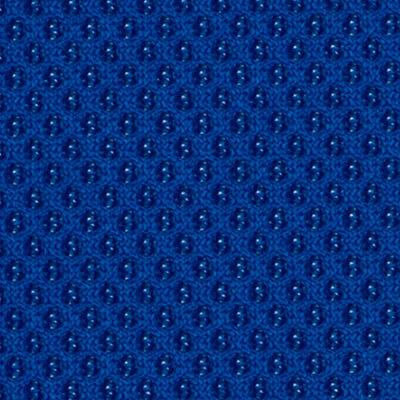 Runner blau 66120