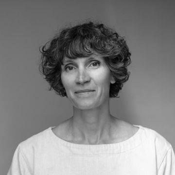 Tina Ratzer