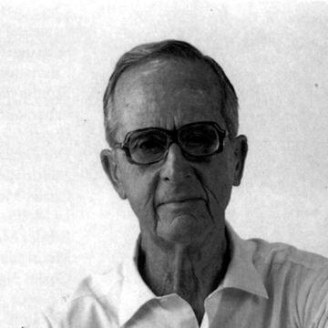 Francisco Juan Barba Corsini