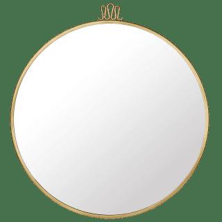 Randaccio Spiegel