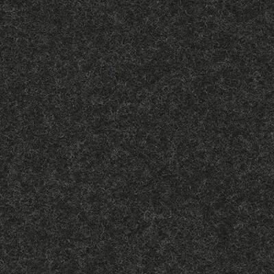 Divina Melange 2 grau 0180
