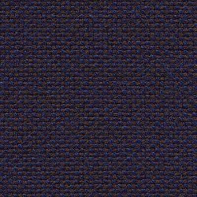 Hopsak 75 dunkelblau/moorbraun