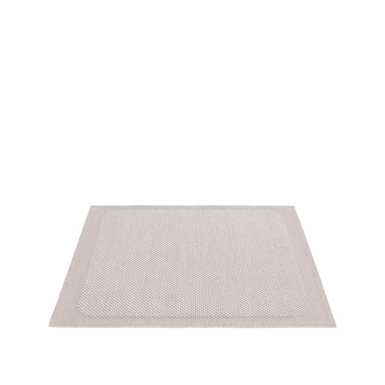 Pebble Teppich