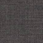 Canvas 2 dunkelgrau 0154