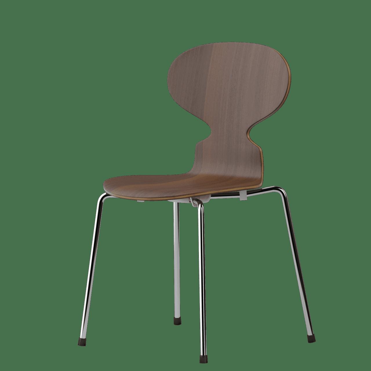 Die Ameise Stuhl natur