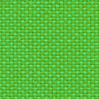 Laser mint/lindgrün