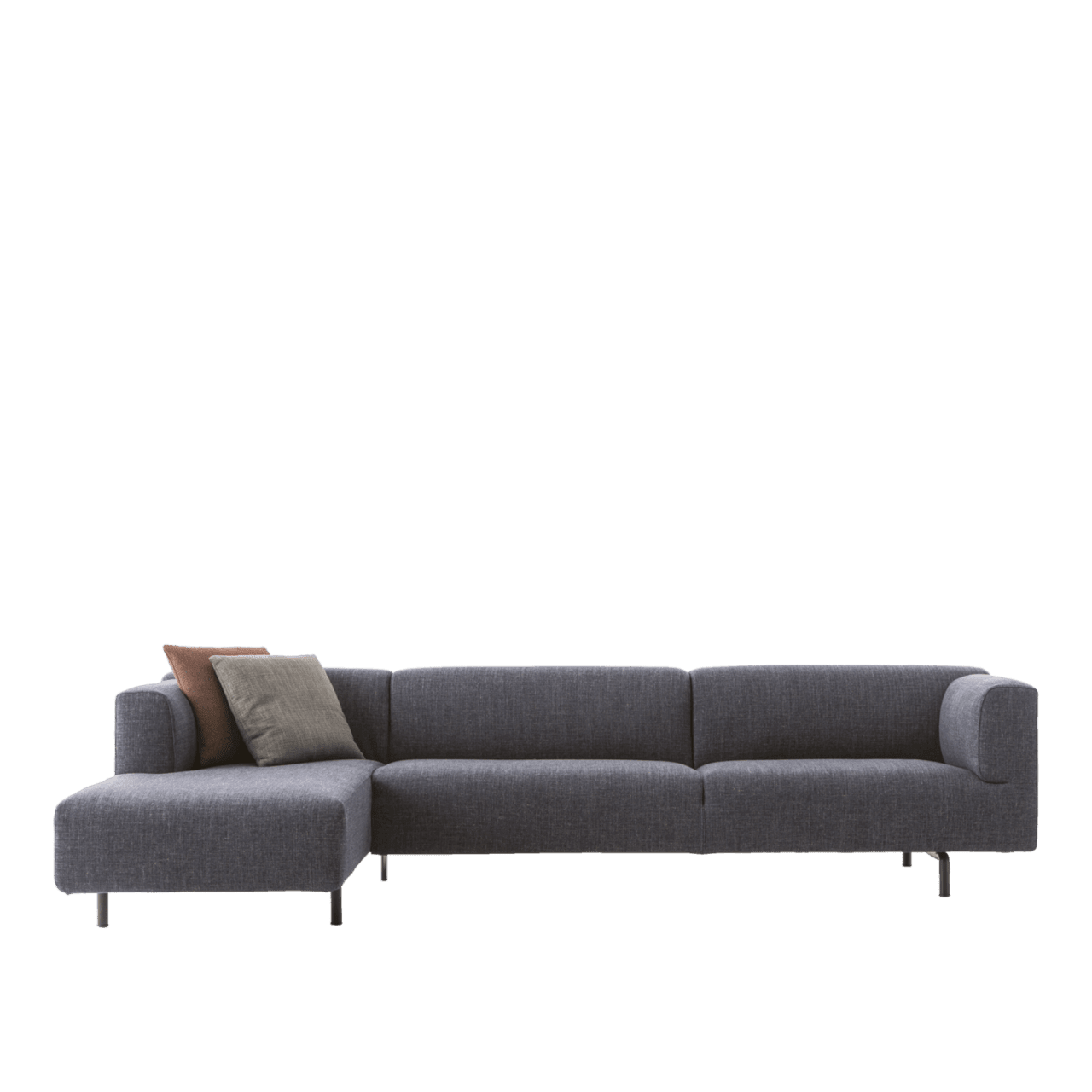 250 Met Sofa