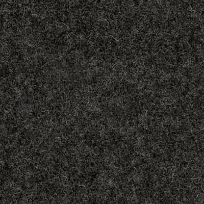 Serra anthrazit 153