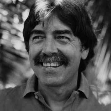 Jochen Gros