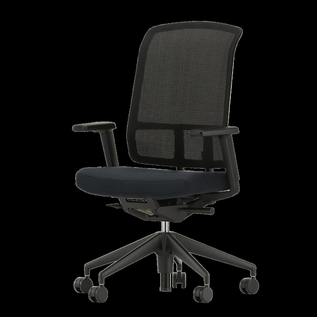AM-Chair AS