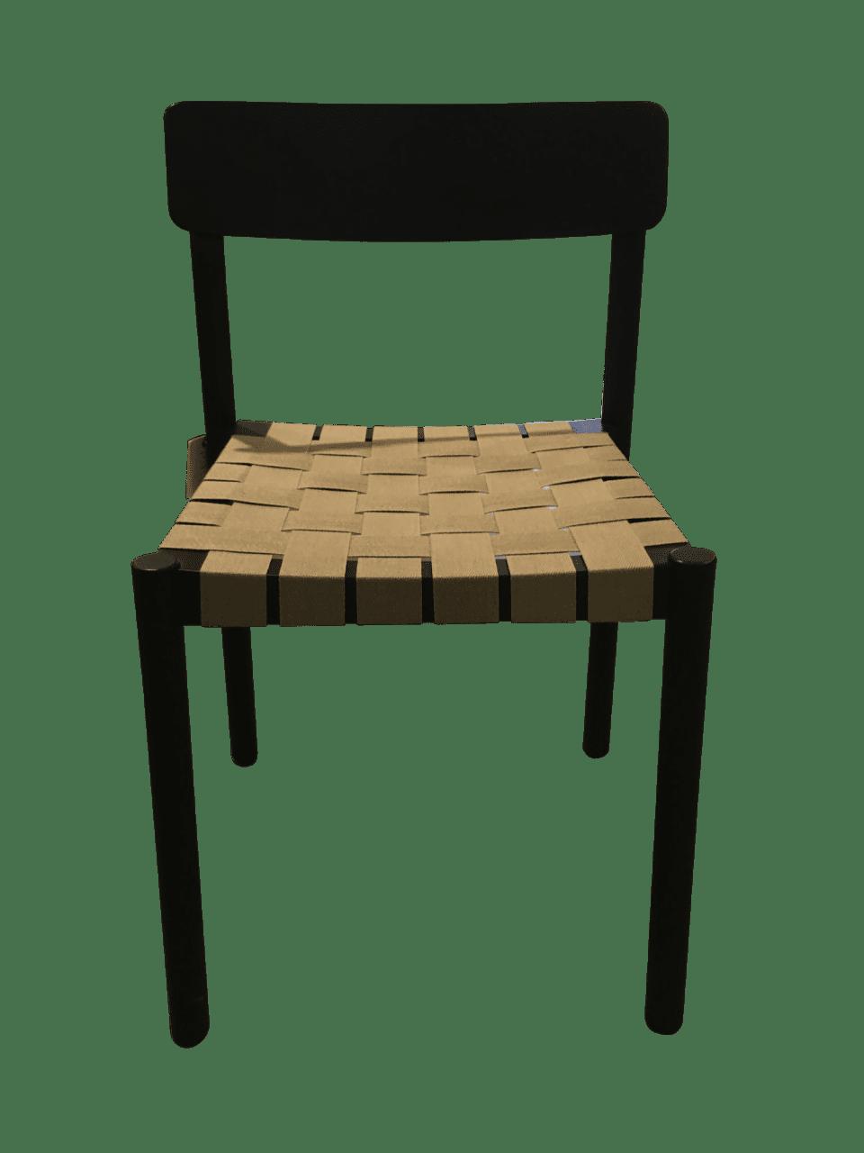 Stuhl Betty TK 1