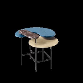 Palette Tisch - JH8