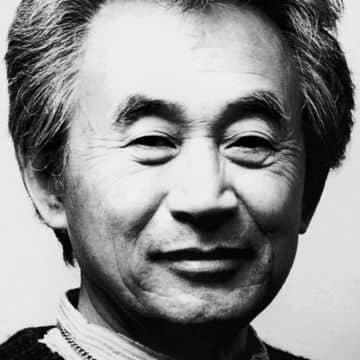 Yanagi Sōri