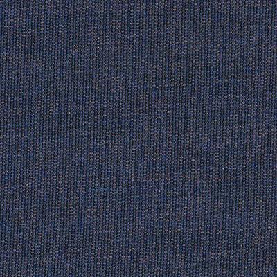 Canvas 2 dunkelblau 0684