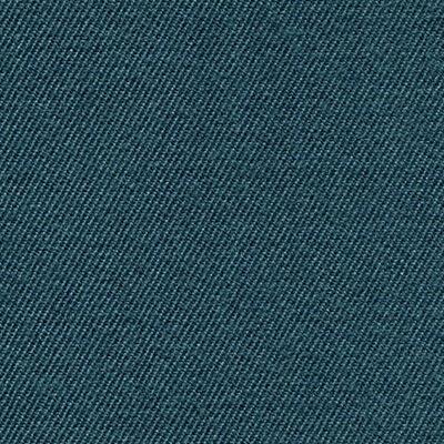 Twill blaugrau