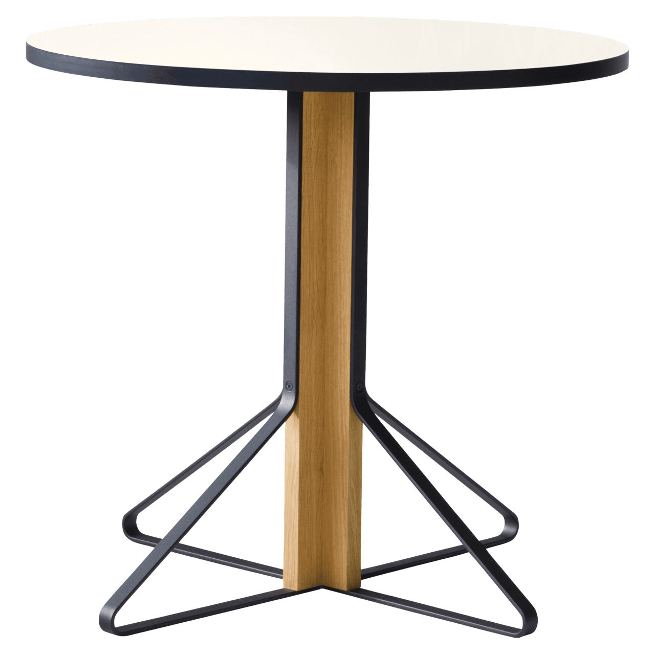 Kaari Tisch rund