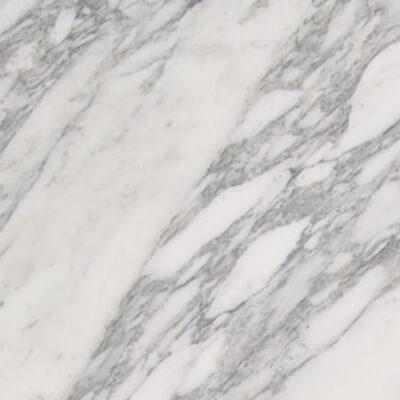 Marmor Arabescato