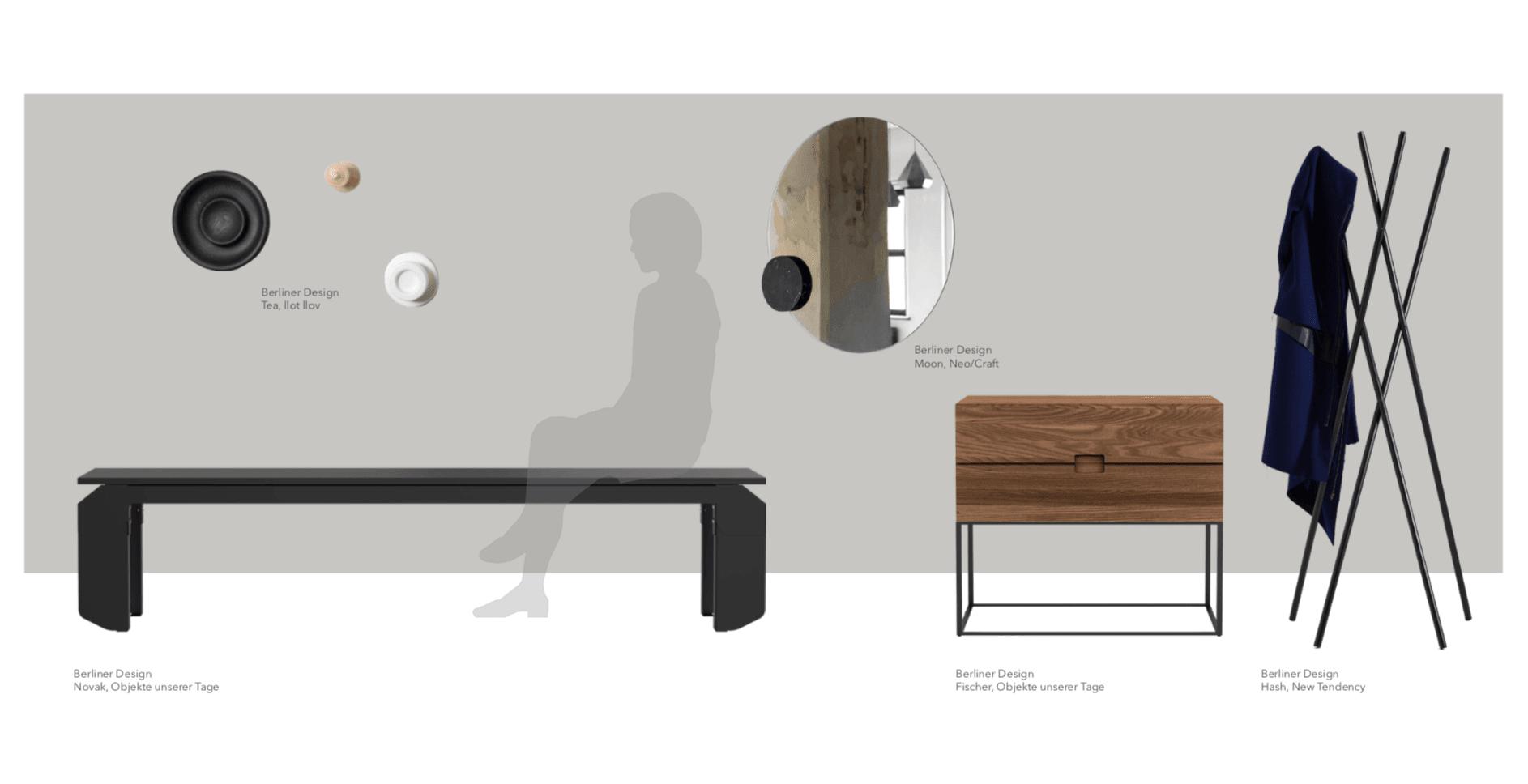 Eingangsbereich-berlin-x-Create-Berlin-x-minimumxbb8EB7u3dXJj