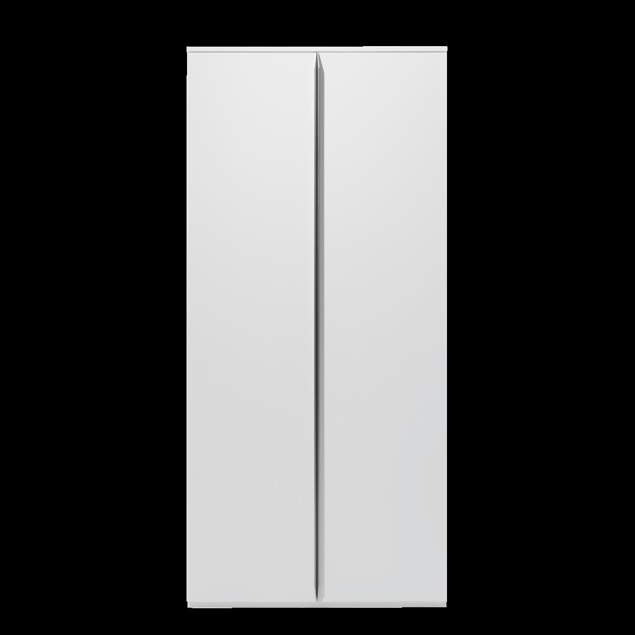 Modular 16 Kleiderschrank