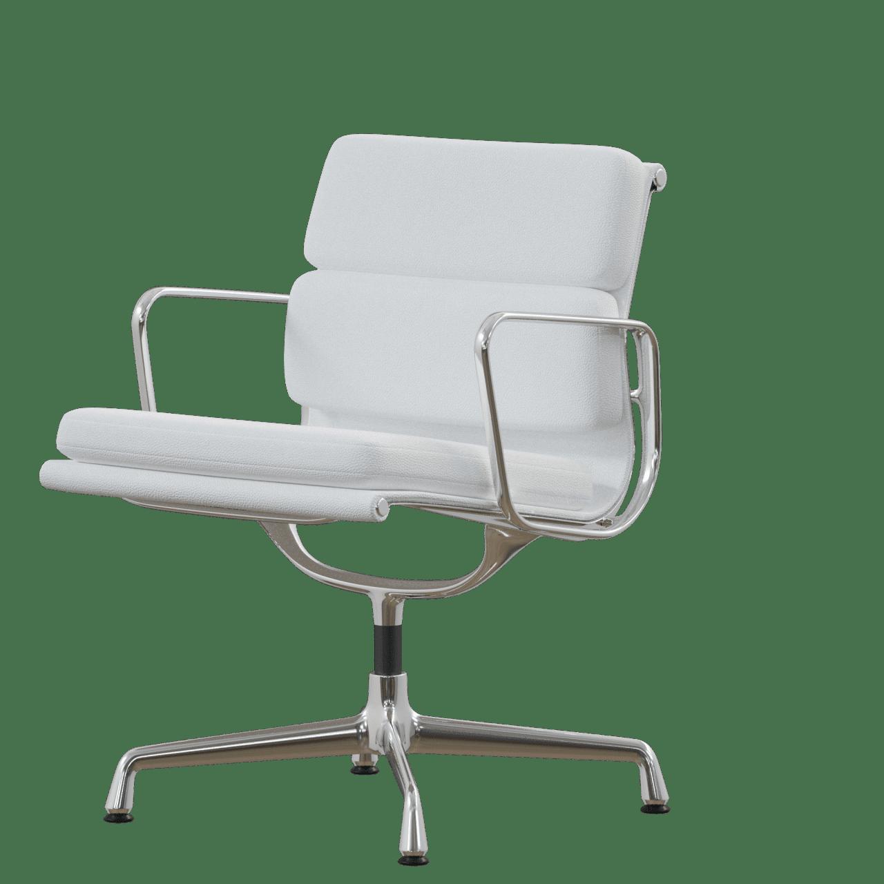 Soft Pad Chair EA 207 / EA 208