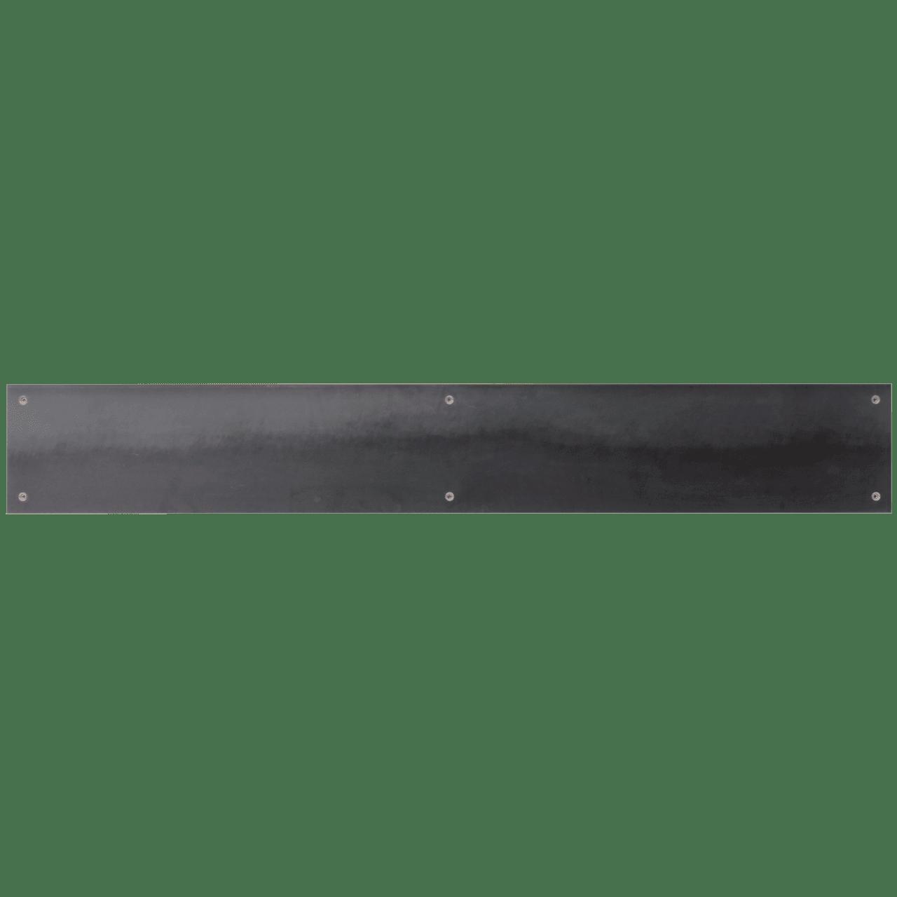 Magnetique Regal Wandblech