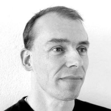 Florian Asche