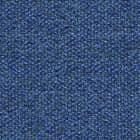 Dumet blau/grau