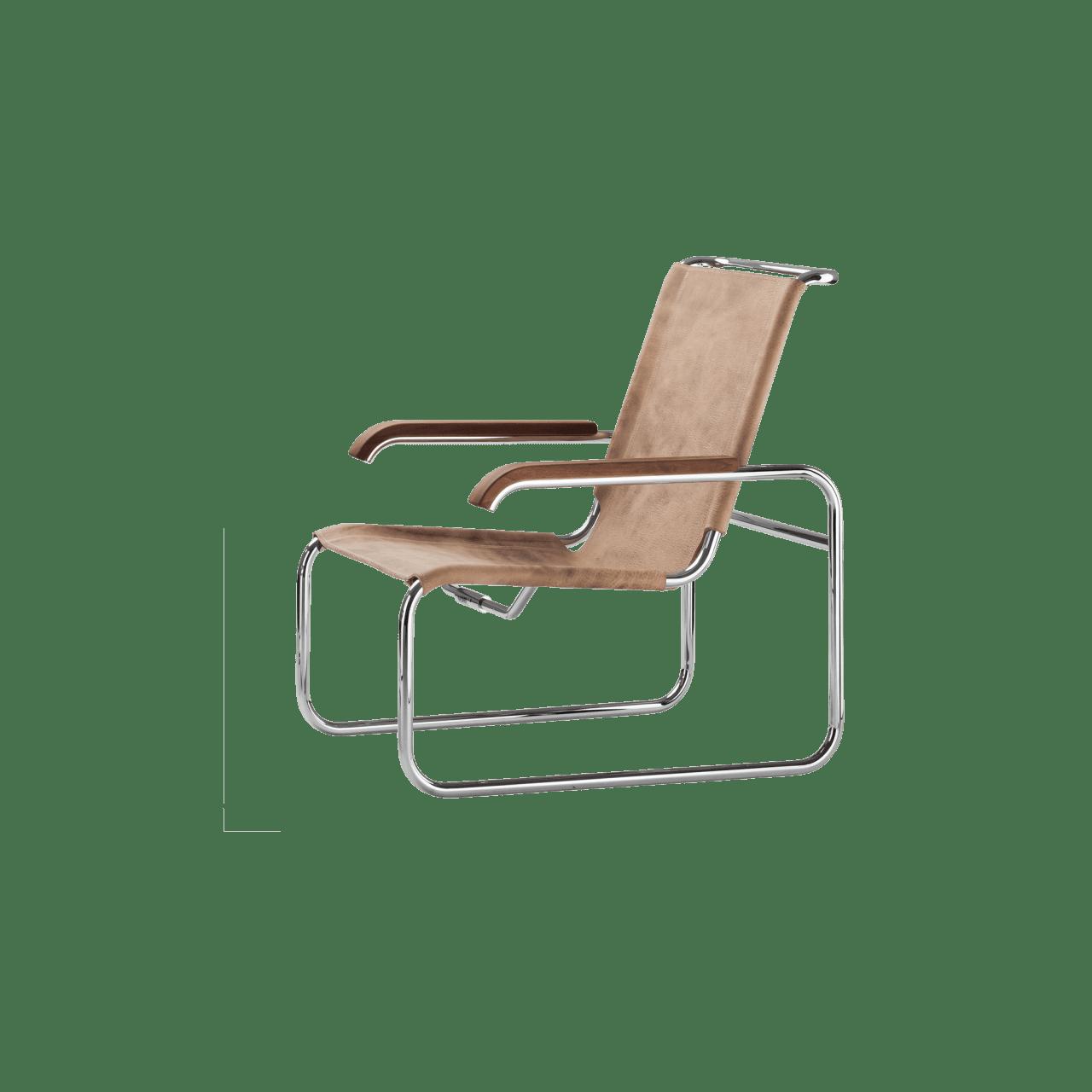 S 35 Sessel