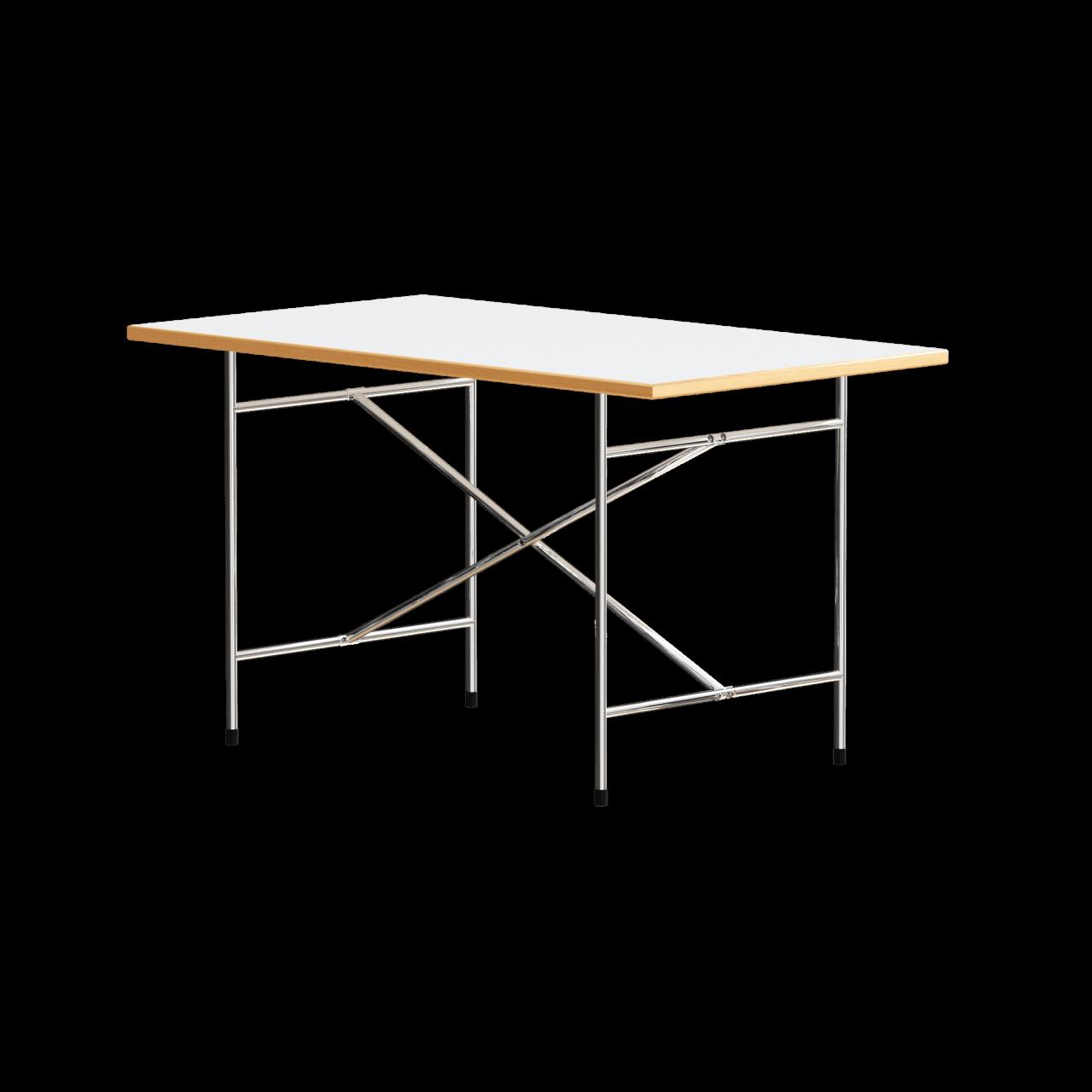 Eiermann 2 Tisch