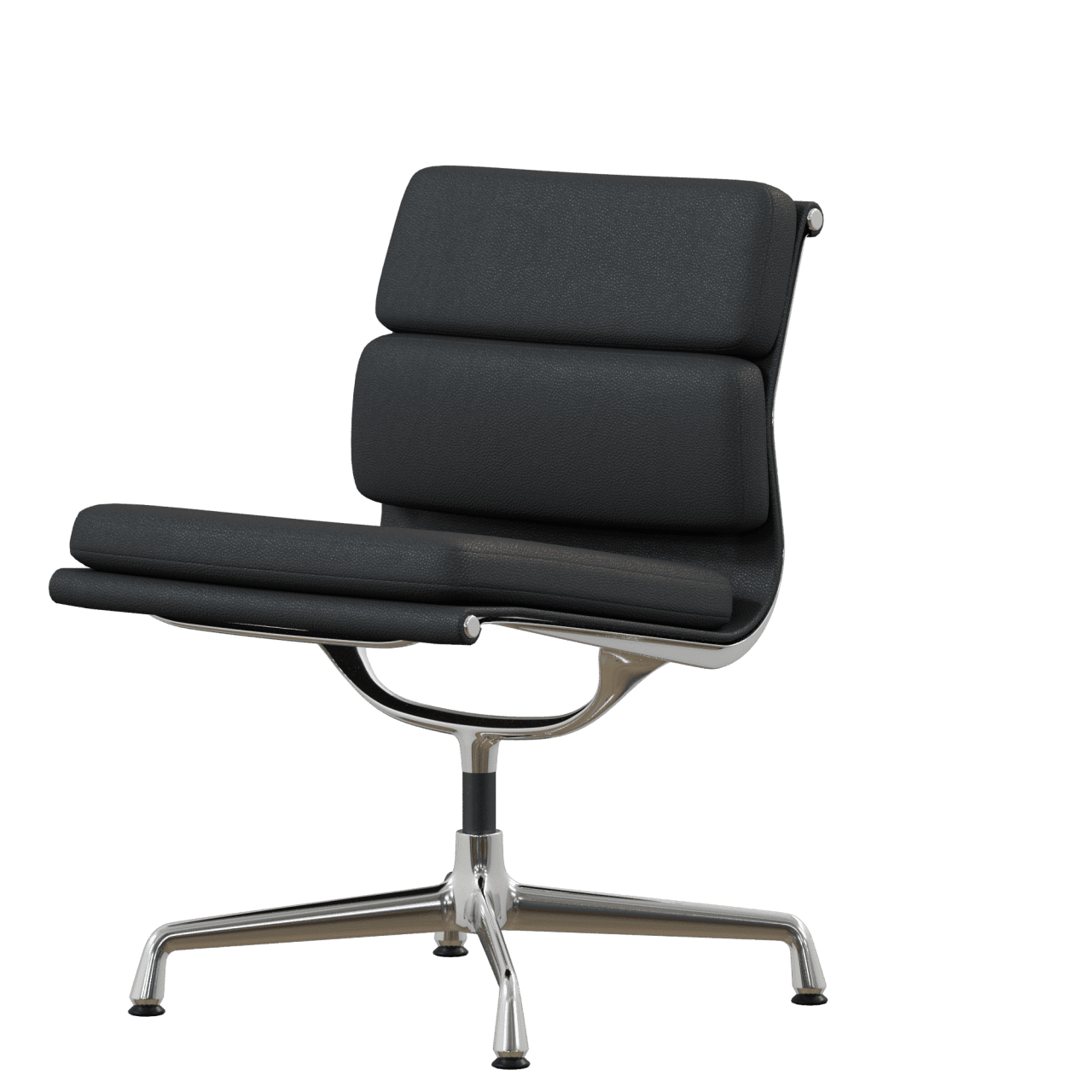 Soft Pad Chair EA 205