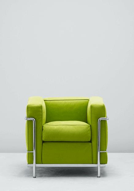 le-cobusier-lc2-cassina-waterborn-953-textilstories-waterborn-icons-von-kvadrat_15465_20419