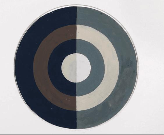 eileen-gray-abstrakte-malerei-teppichkunst-einer-wegbereiterin-der-moderne_82452_18867