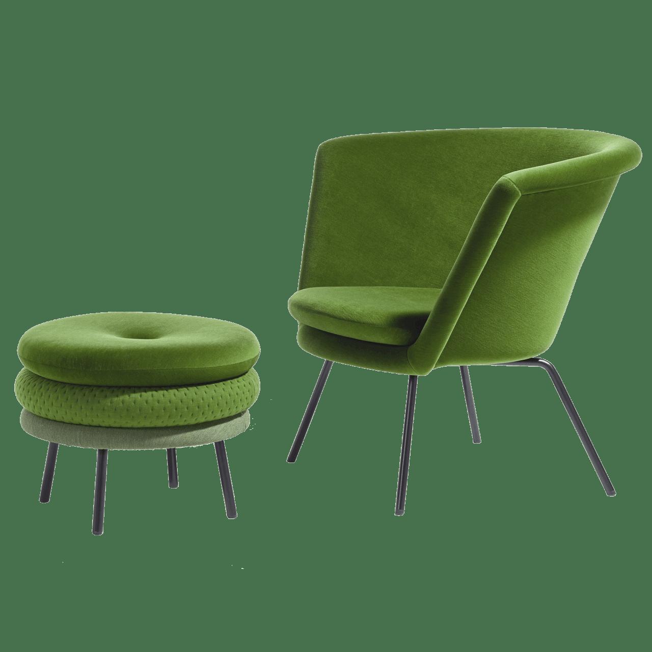 H57 Sessel