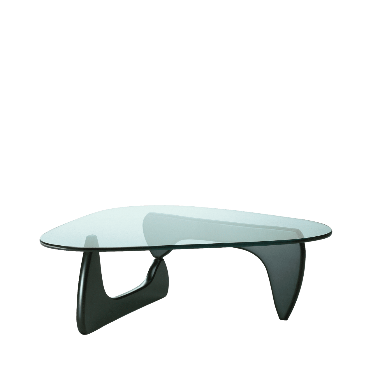 Coffee Table Beistelltisch