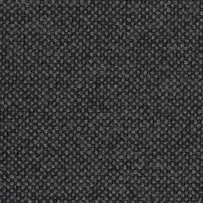Hallingdal 65 schwarzgrau 0173