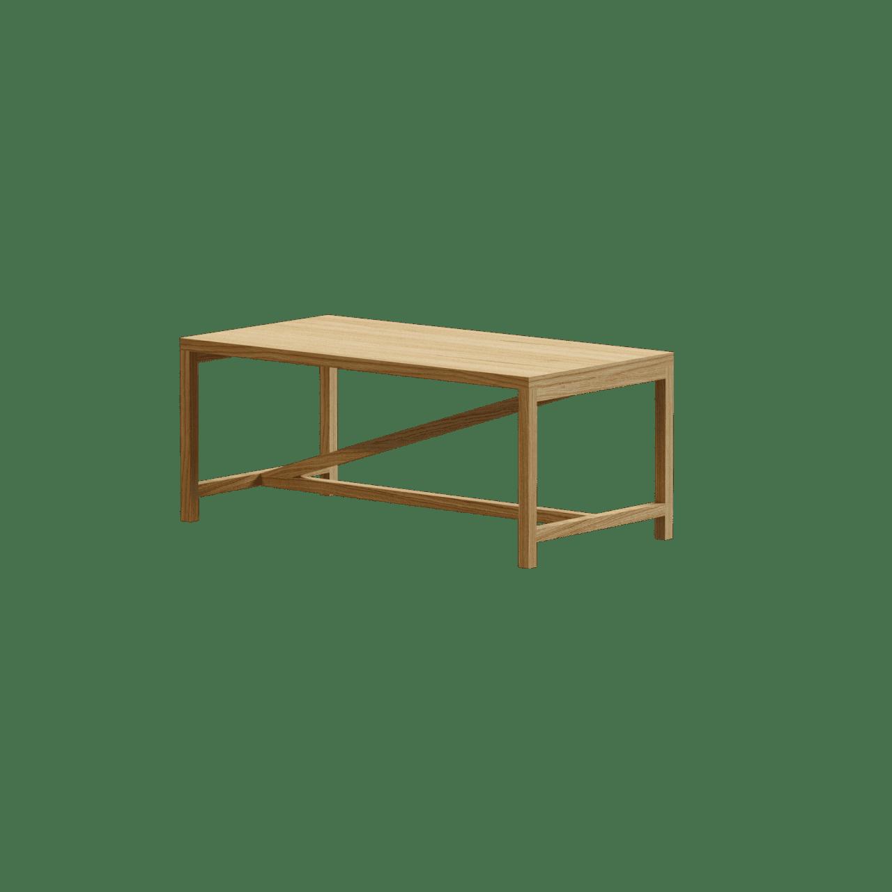 TA21 Platz Tisch