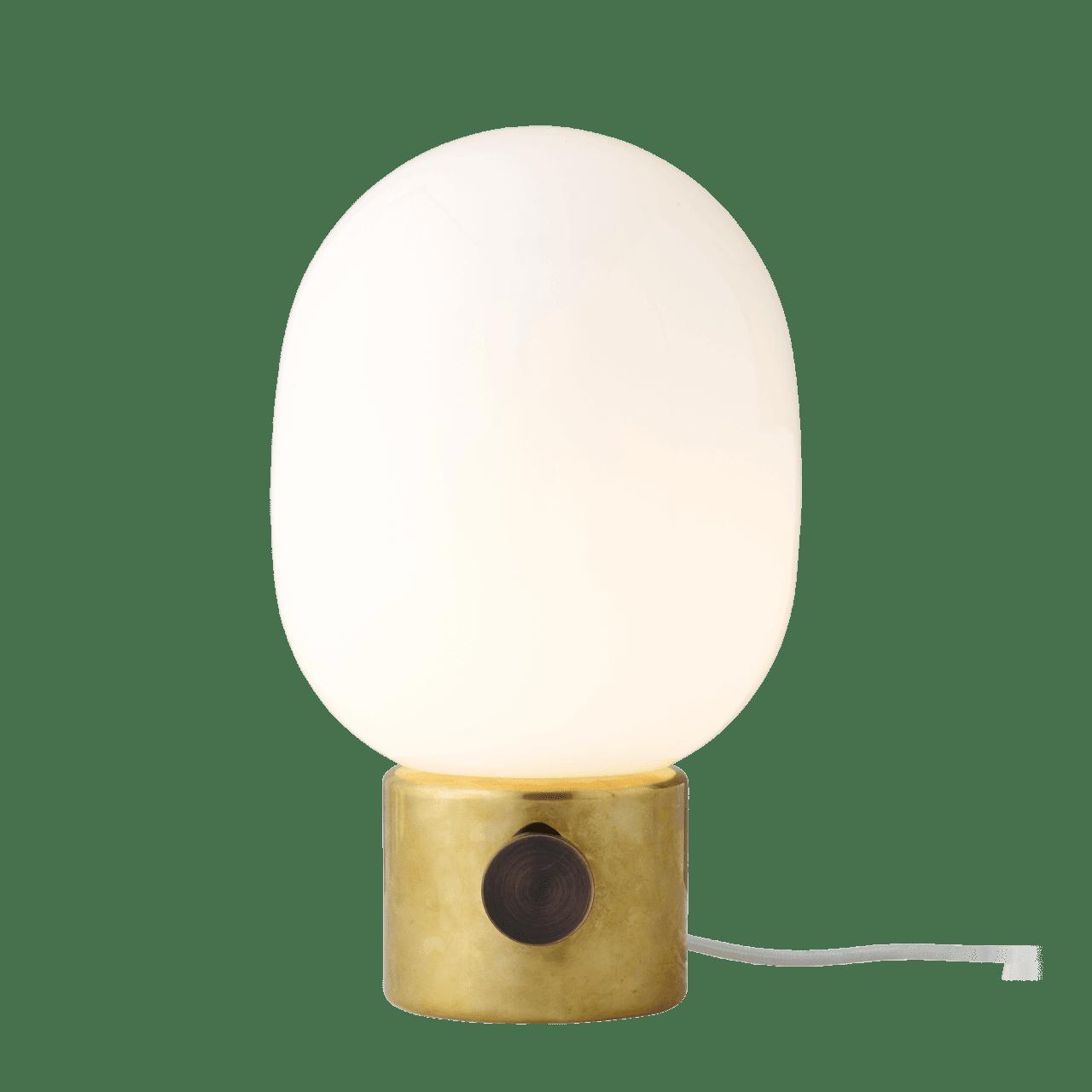 JWDA Lampe