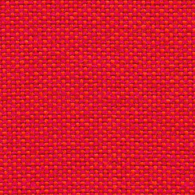 Plano rot/poppy red