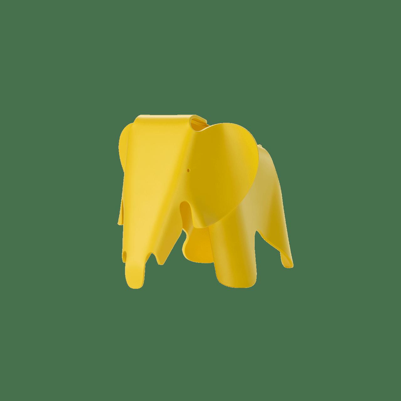 Eames Elephant klein