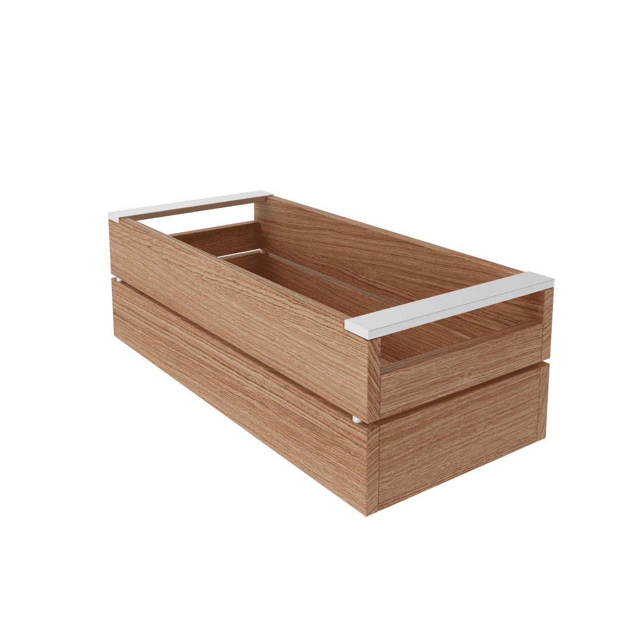 Holzcontainer