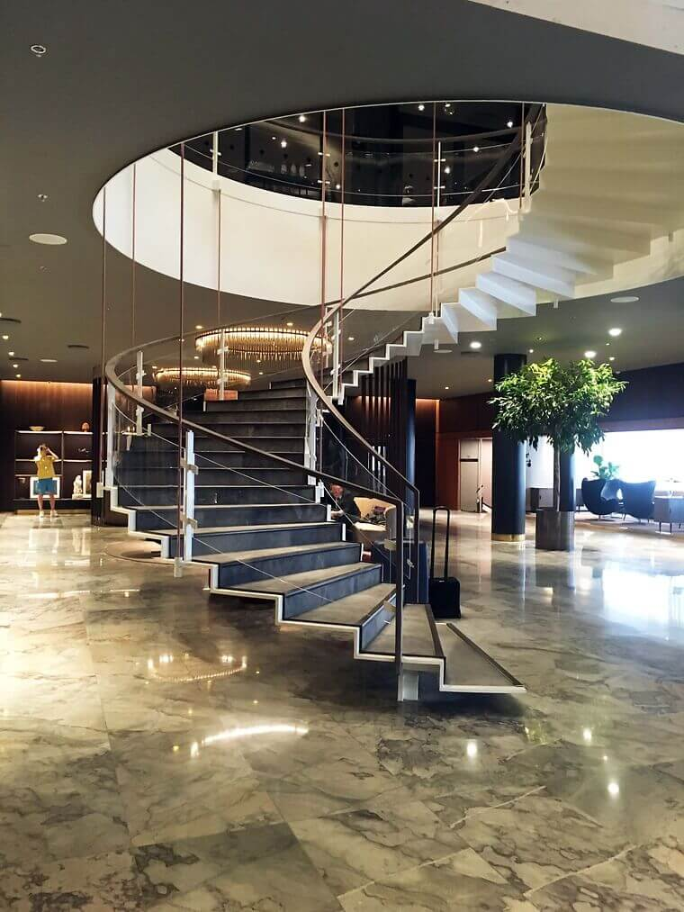 minimum-in-kopenhagen-teil-1-architekturtrip-zum-radisson-blu-royal-hotel_82301_32541